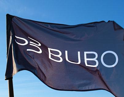 BUBO TRAVEL AGENCY
