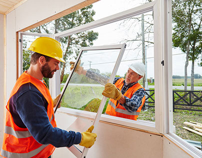 Tips for Choosing the Best Window Fitting Company