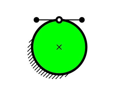 Web Design Office   Animated Icon   Free SVG