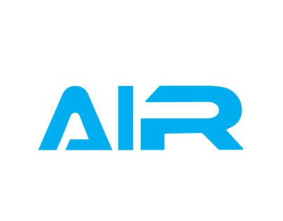 Alrassam logo design
