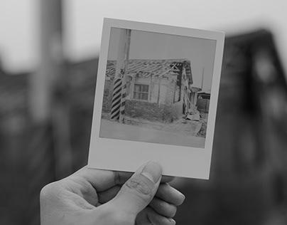 大崎廢墟計畫 提案前導影片