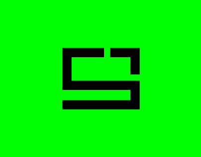 Logotyp SuperGreen