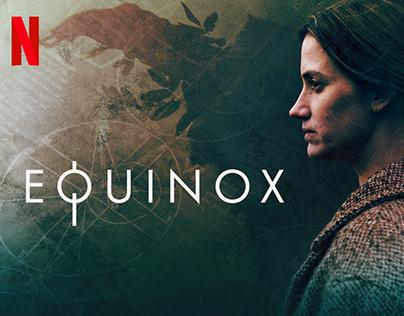 EQUINOX ( unofficial )