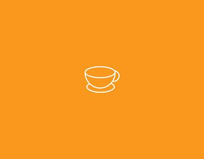 perka app redesign