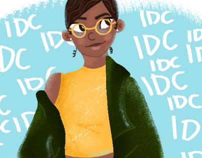 IDC IDC IDC.