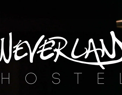Neverland, Close-up video work