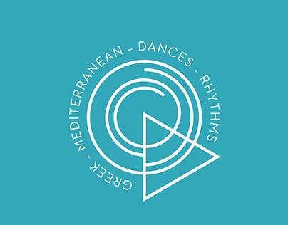 Gmdr dance academy