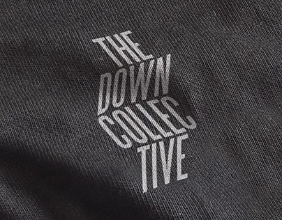 The Down Collective
