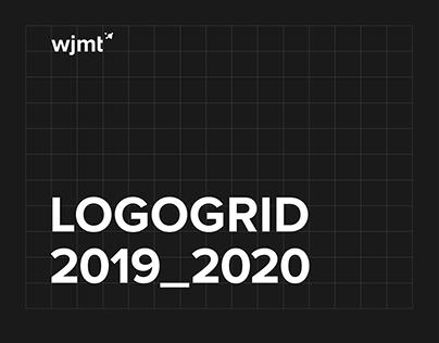 LOGOGRID 2019_2020