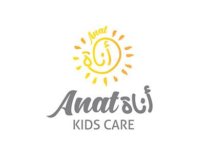 Anat | Kids Care