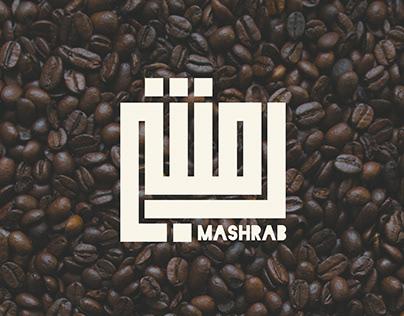 Mashrab logo