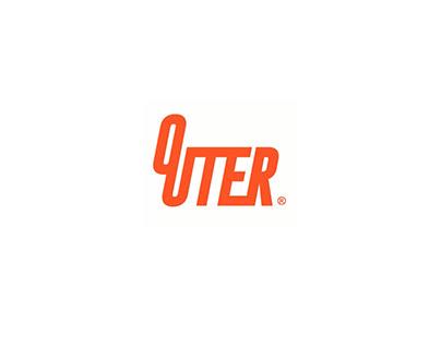 Logotipos Reel