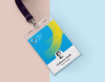 Social Innovation Forum 2016