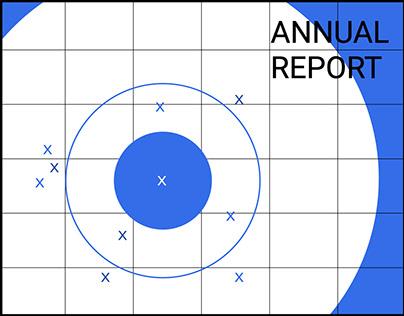 IT Ukraine Association, Annual Report