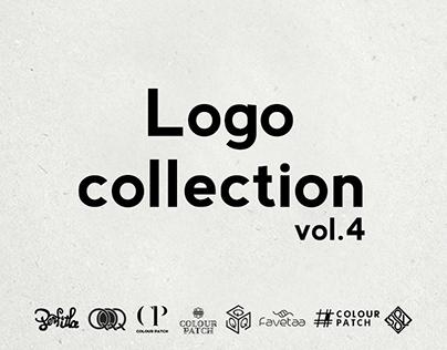 Logo collection_4