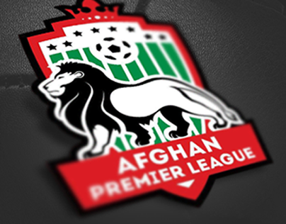 RAPL | AFGHAN PREMIER LEAGUE