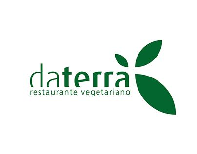 DaTerra (Viseu)