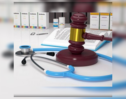 How a Medical Malpractice Attorney Assists You - Los An