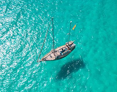 Menorca | PH