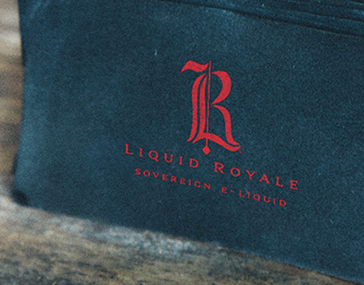 Liquid Royale E-Liquid