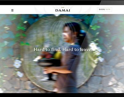 The Damai