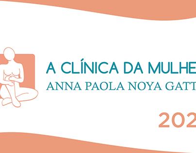 Clínica APNG -2021