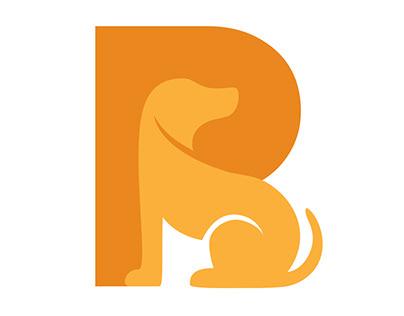 ARC logo design