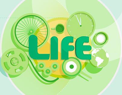 life_network