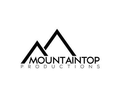 Mountaintop Productions