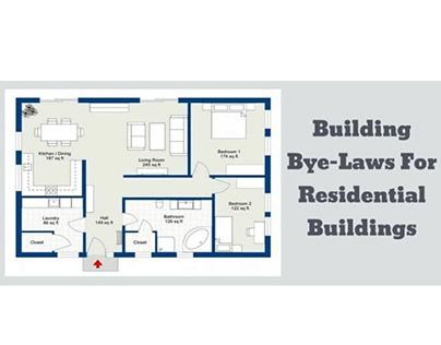 Building Bye-Laws