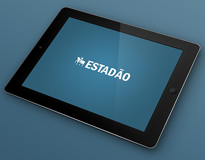 Estadão Tablet