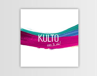 Catalogue Jewels Kulto