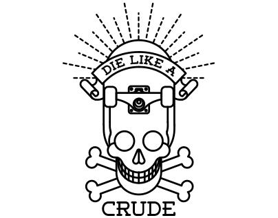 Bnomio X Crude