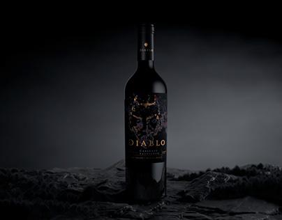 Diablo | Infinite Darkness