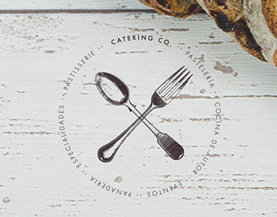 EnjoyEat Catering co.