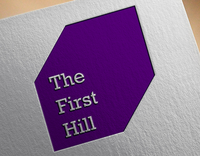 The First Hill Non-Profit