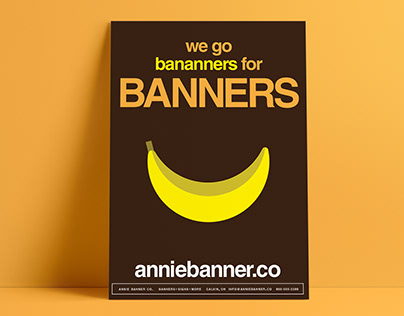 anniebanner.co