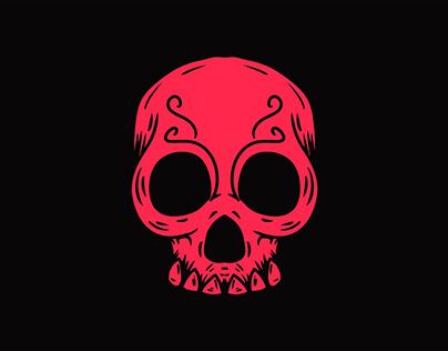 Seven Deadly Skulls