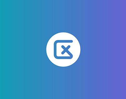 goobox - Branding