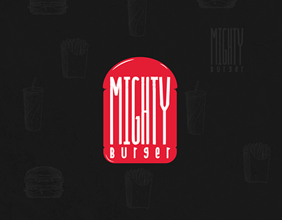 Mighty Burger