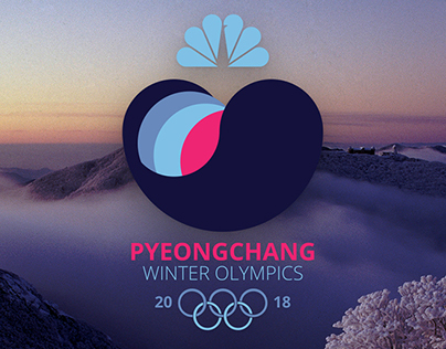 2018 Winter Olympics | Style Guide
