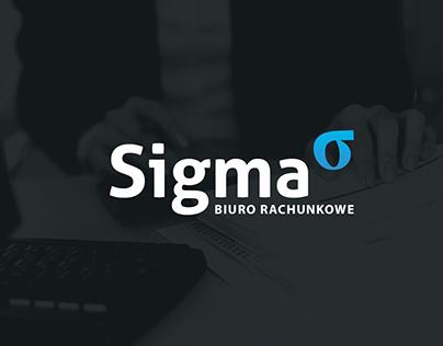 Sigma - biuro rachunkowe