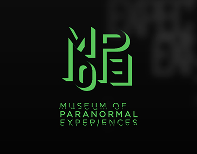 Museum of Paranormal Experiences