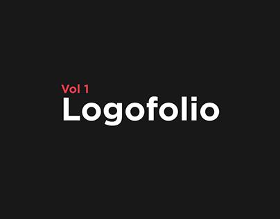 Startup Logofolio