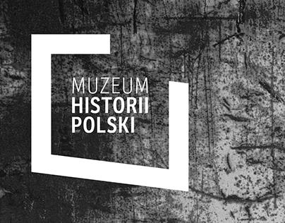 Polish History Museum