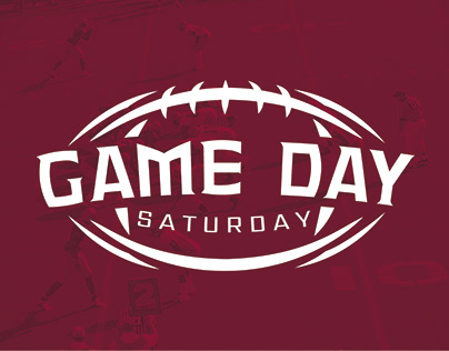 Game Day Saturday