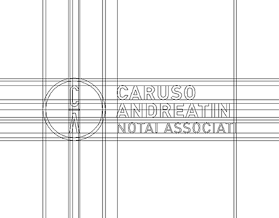 CARUSO ANDREATINI notai associati