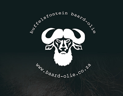 Buffelsfontein Baard-Olie