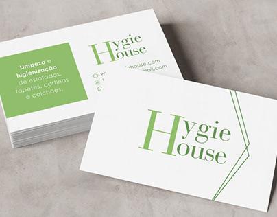Hygie House