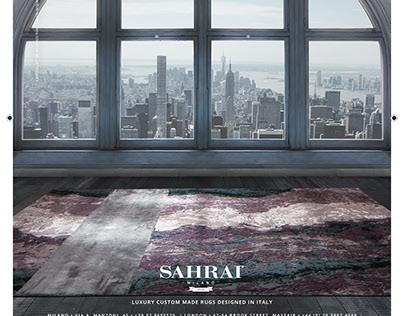 Sahrai Milan Adv